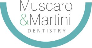 muscaro and martini cosmetic dentistry Tampa FL