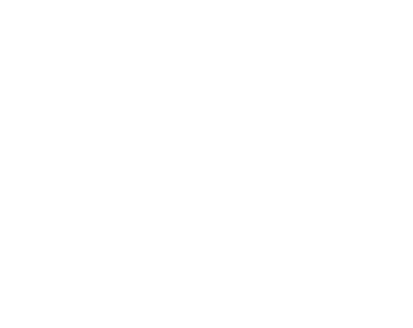 image of numbers 02