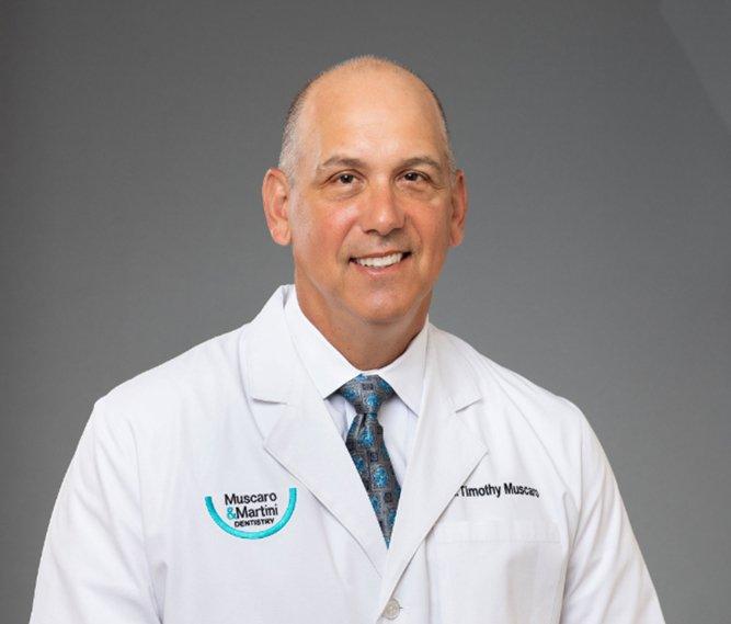 image Dr. Muscaro